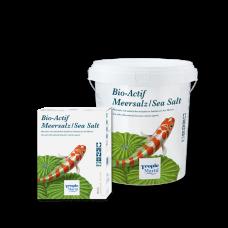 Tropic Marin Bio-Actif морская соль 25кг