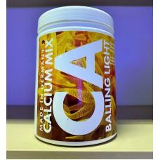 Fauna Marin Calcium mix 1кг