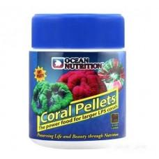Гранулы для LPS кораллов Coral Pellets Ocean Nutrition