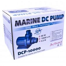 Jebao DCP 10000 помпа подачи воды