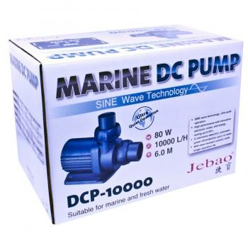 Помпа возвратная Jebao DCP 10000