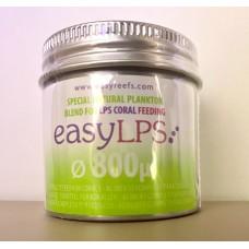 EasyLPS Корм для кораллов 30г