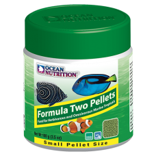 Ocean Nutrition Formula Two pellets М 100 г. Гранулы