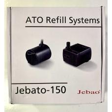 Jebato 150 Jebao автодолив