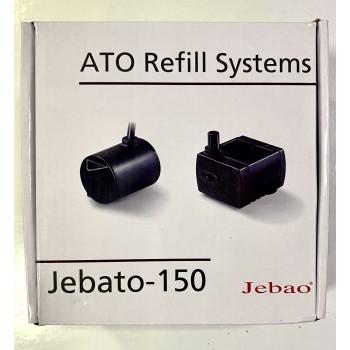 Jebato 150 Jebao