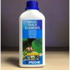 Magic trace elements 250 мл