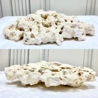 Натуральный рифовый камень - Foundation Rock Marco Rocks