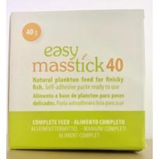 Корм Easy masstick 40