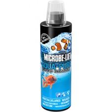Бактерии Microbe-lift Aqua Pure 118 мл.