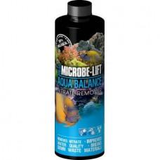 Бактерии Microbe-Lift Aqua balance 236 мл.