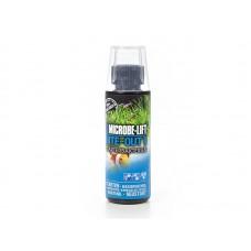 Бактерии Microbe-lift Nite-Out II 118 мл.