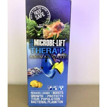 бактерии TheraP MICROBE-LIFT 500 мл