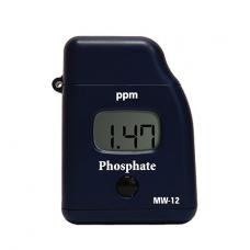 Milwaukee Instruments MW12 измерение Фосфата