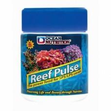 корм для кораллов Reef Pulse Ocean Nutrition 120 г