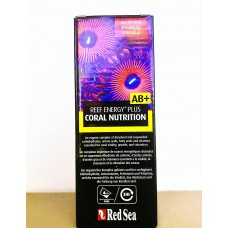Reef Energy Plus Coral Nutrition AB+ 1000мл