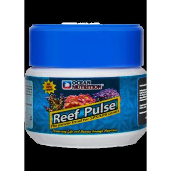 Reef Pulse Ocean Nutrition