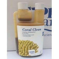 Tropic Marin Coral Clean 250 мл. купалка