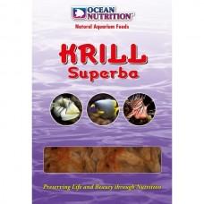 Ocean Nutrition Whole Krill Superba 100 г.