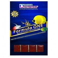 Ocean Nutrition Frozen Formula One  100 г.