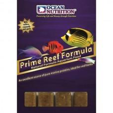 Ocean Nutrition Frozen Prime Reef Formula 100 г.