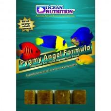 Ocean Nutrition Frozen Pygmy Angel Formula 100 г.
