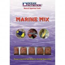 Ocean Nutrition Marine mix 100 г.