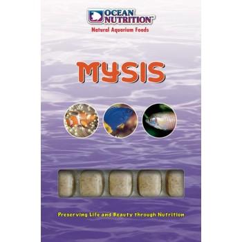 Ocean Nutrition Mysis Мизида 100 г.
