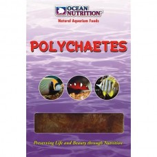 Ocean Nutrition Polychaetes monotray 100 г.