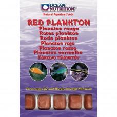 Ocean Nutrition Red plancton 100 г.